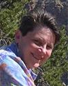 Myra L. Lovvorn