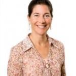 Isabelle Langevin