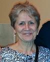 Mariette Ham