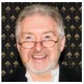 Peter Timbrell