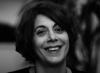 Teresa Origlia