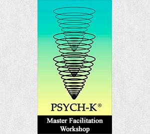 PSYCH-K Master Facilitation Workshop PACKETS