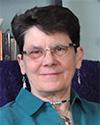 Myra Lovvorn