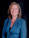 Suzanne Darnell