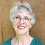 Pam McLellan