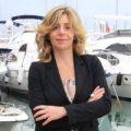 Raffaella Rognoni