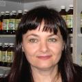 Tanja Trbovic-Stancic