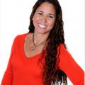 Cynthia Castillo