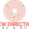 New Direction Mind & Body