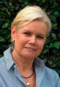 Liz Champtaloup