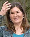 Brunhild Hofmann