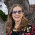 Linda Rawlings