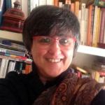 Brunella Neri