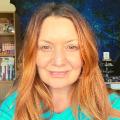 Karen Conville