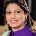 Avadhi Dhruv