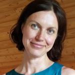 Simona Hovadikova