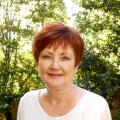 Anna O'Driscoll